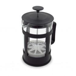Colador de Café No2 - 800ml