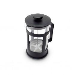 Colador de Café No1 - 600ml