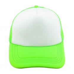 Gorra Para Sublimación y...
