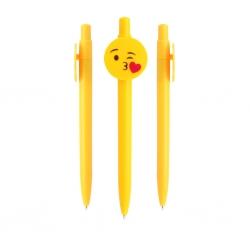 Esfero Emoji 3