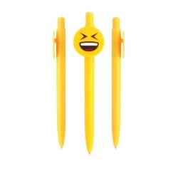 Esfero Emoji 6