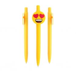 Esfero Emoji 8
