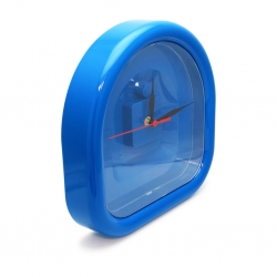 Reloj Arco