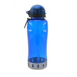 Botilito H2O No 2