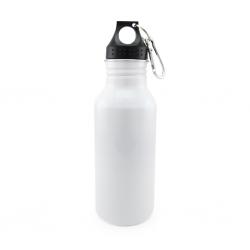 Botilito 600 ml