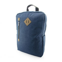 Morral Office