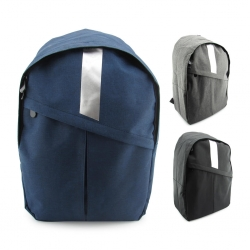 Morral Silver