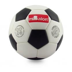 70 Balón De Futból