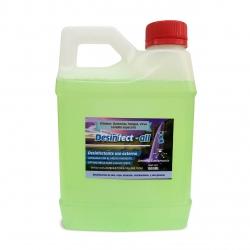 Desinfectante 1.000 ml -...