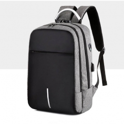 Morral Safe No2