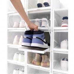 Organizador de Zapatos Modular