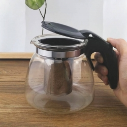 Colador de Café No5 - 1500ml