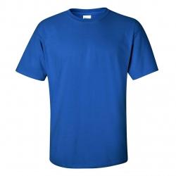 Camiseta Algodón Cuello...