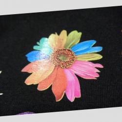 Vinilo Textil Imprimible -...
