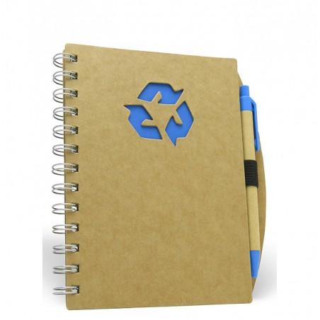 Agenda Ecológica N 3