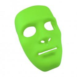 Mascara