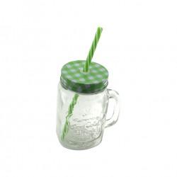 Mug Cristal No1