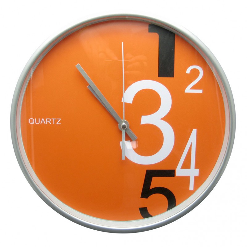 Reloj 571