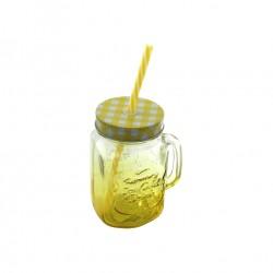Mug Cristal No2