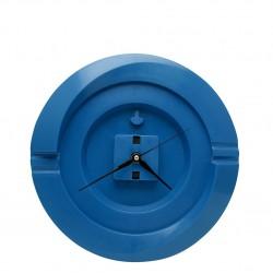 Reloj Pared Redondo