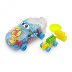 649 Mini Carro Didáctico