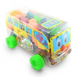 656 Autobús Didáctico