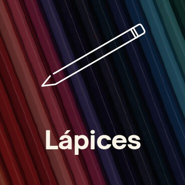 Lápices