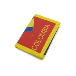 Billetera Colombia