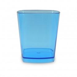 vaso Whisky 10 oz No 2
