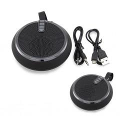 Parlante Bluetooth No5