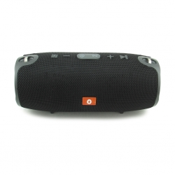 Parlante Bluetooth XT