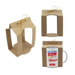Caja Para Mug