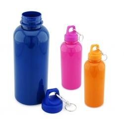 Botilito Plástico Neón