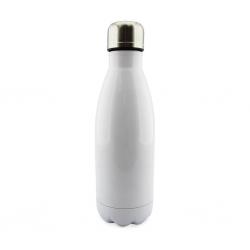 Botilito Botella Sublimacion