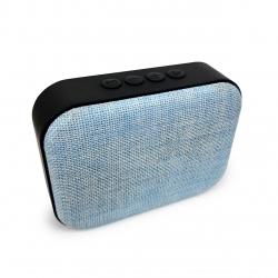 Parlante Bluetooth No8
