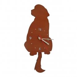 Reloj Perro