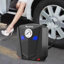 Compresor para Auto