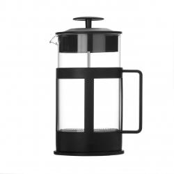 Colador De Café No3 - 1000ml