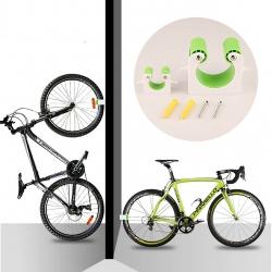Soporte Bicicleta  Grande